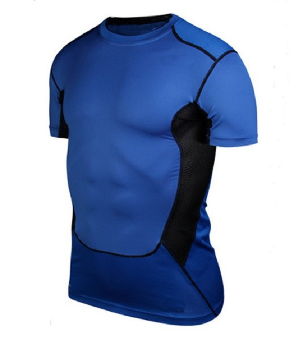 Athletic Shirt EM1a