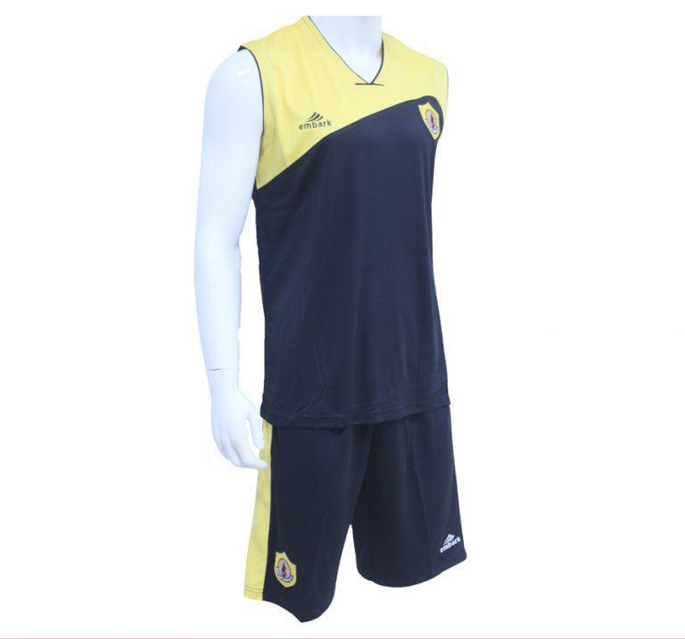 Basketball QS1c