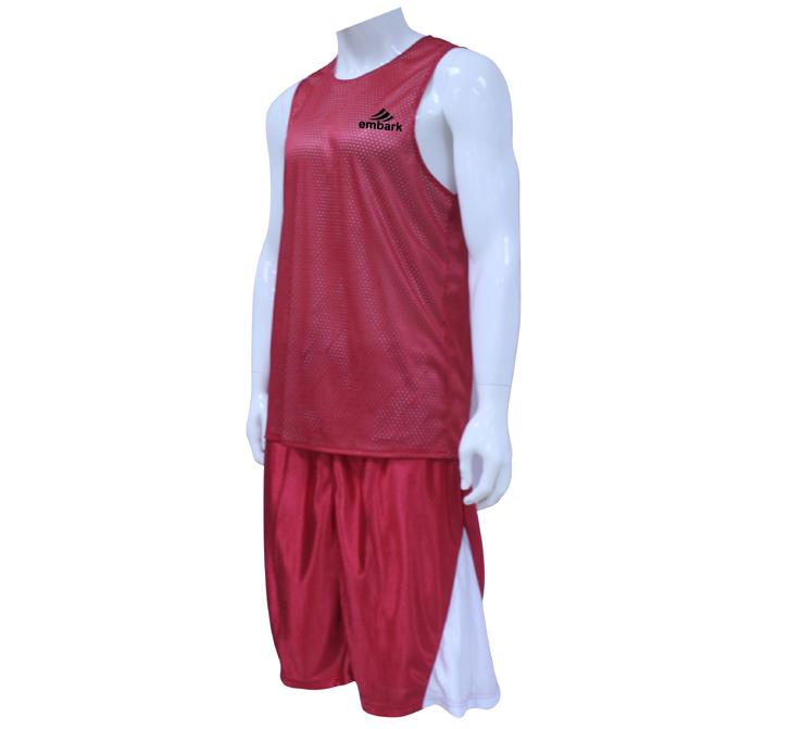 Basketball Set M3a