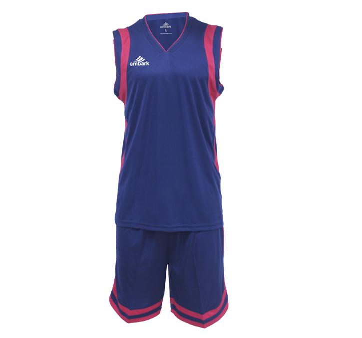 Basketball Set M5a