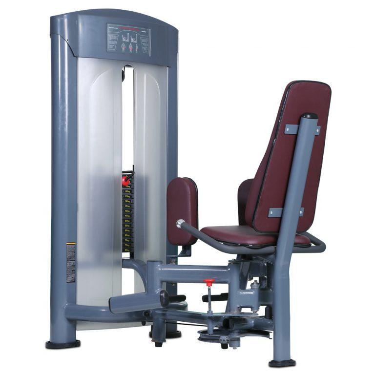 Gym EM10