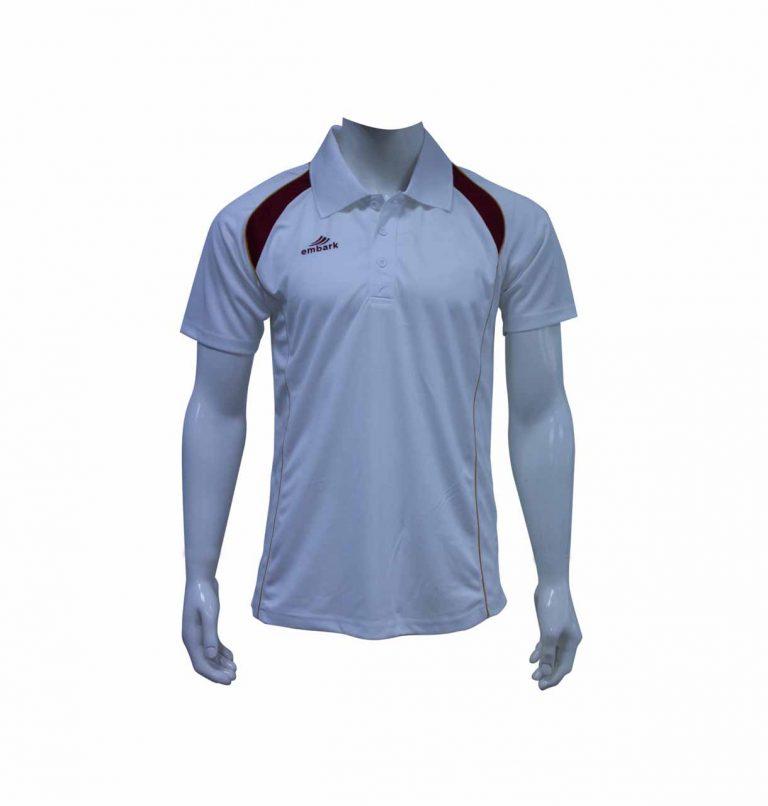 Polo Shirt EM12a