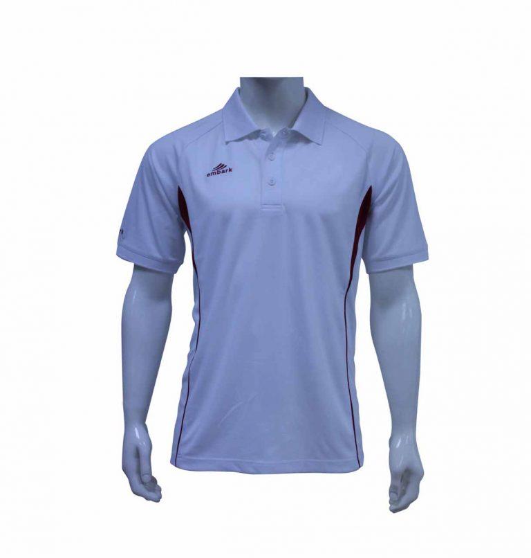 Polo Shirt EM13a