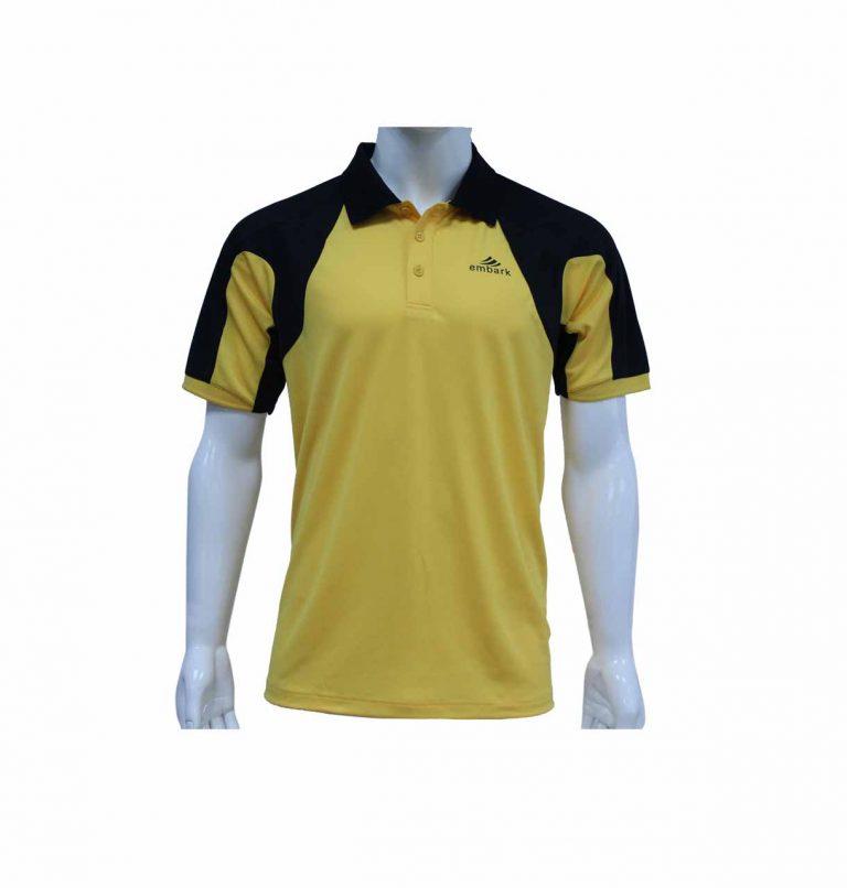 Polo Shirt EM14a