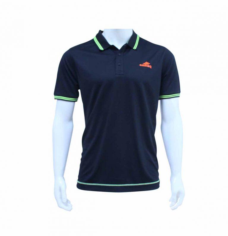 Polo Shirt EM8a
