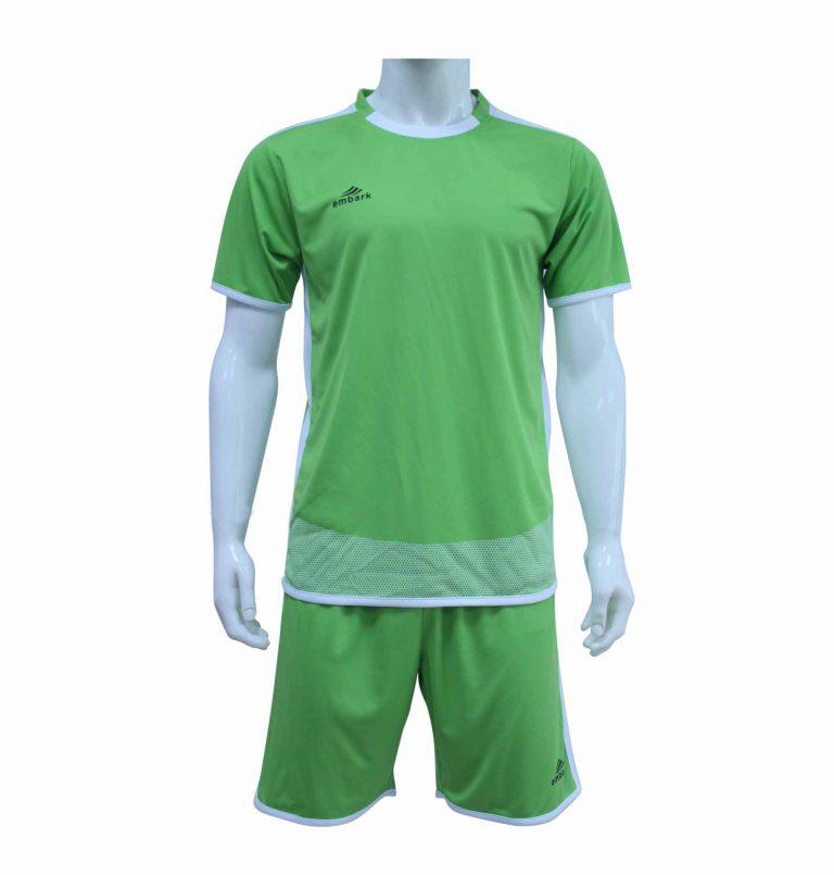 Soccer Set EM1a