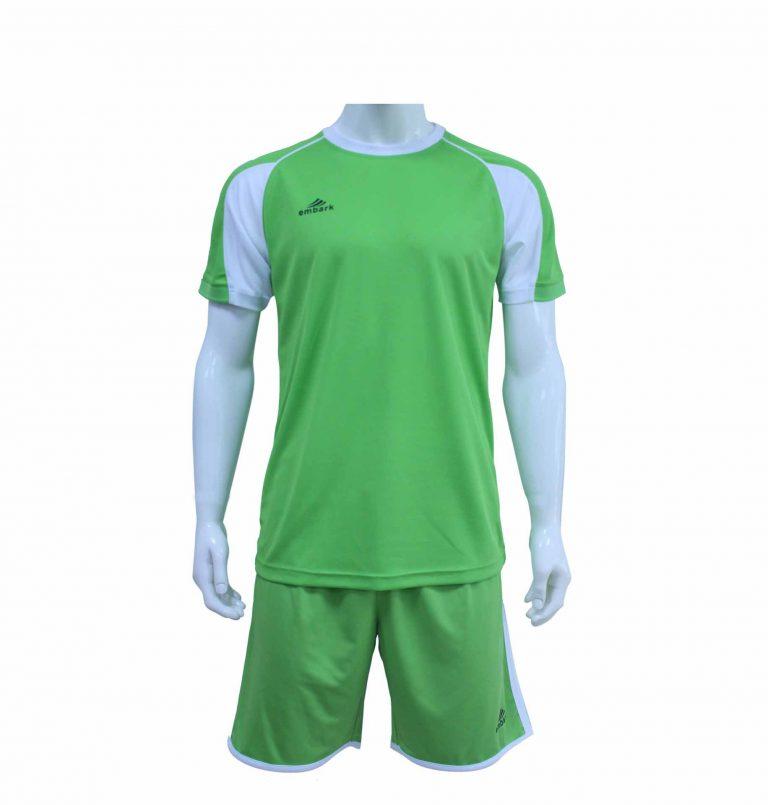 Soccer Set EM2a