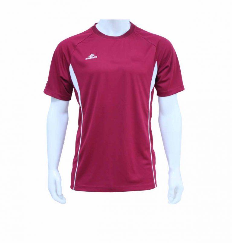 Tee Shirt EM12a