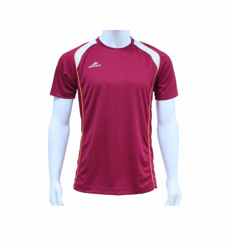 Tee Shirt EM14a