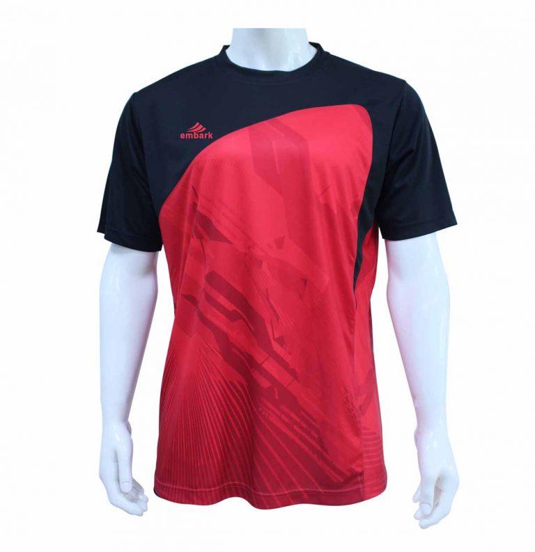 Tee Shirt EM9a